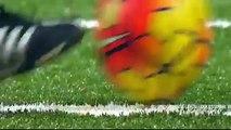 Galatasaray 9-5 Fenerbahçe Özet Dört Büyükler Salon Turnuvası 8 Ocak 2015 (1)