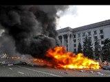 Webster Tarpley World Crisis Radio 5/3/2014 Ukraine Conflict