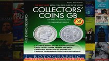 Collectors Coins Great Britain 2010