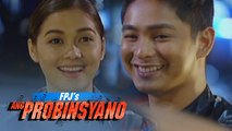 FPJ's Ang Probinsyano: Cardo, Glen in another mission