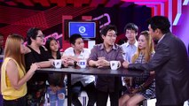 The Voice Thailand Blind Auditions 13 Sep 2015 Part 3