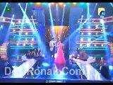 Asia Singing Superstar 8 Jan 2015 P3  8 JAN 2016