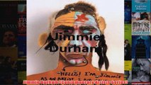 Jimmie Durham Contemporary Artists Series