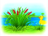 Развивающий мультик для самых маленьких Tiny Love Тини Лав