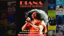 Diana Ross Queen of Motown
