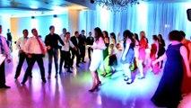 Formatii Nunta Iasi Muzica Usoara si Muzica Populara, colaj, Next Level Band Live la Nunta in Bucuresti, Formatie Nunti