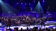 Apocalyptica plays Clash of Clans Midnight Game Music Concert