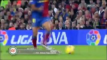 DIRECTO / (FUTSAL) FC Barcelona Lassa - Catgas Santa Coloma