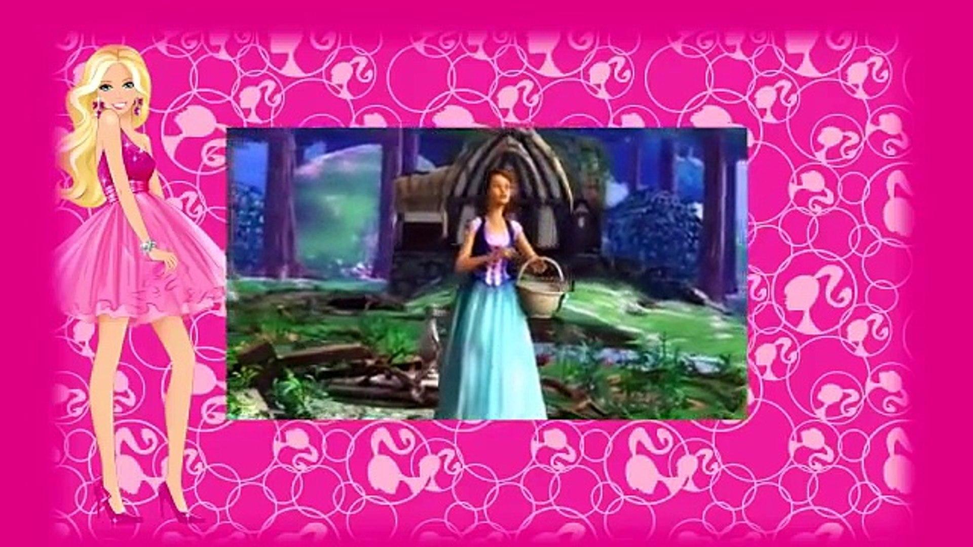 Barna Koncert Bemutatni Barbie Auf Deutsch Fowlersbluff Net
