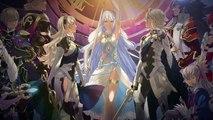 Fire Emblem Fates – Édition spéciale (Nintendo 3DS)