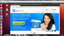 Install TeamViewer 11 Premium v11 0 59518 with Crack - video