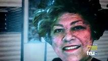 CONSPIRACY THEORY - DEATH RAY - Discovery History Paranormal (full documentary)