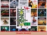 Download  Naoki Urasawas Monster 15 Naoki Urasawas Monster Graphic Novels Read Online