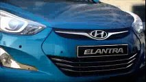 2004 Hyundai Elantra stalls/dies at idle  - video dailymotion