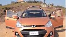 Hyundai Grand i10  Bán Hyundai grand i10  xe hyundai grand i10 2014-2015