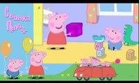 Свинка Пеппа 1 сезон тайны, 13 серия Peppa pig mysteries season 1, episode 13