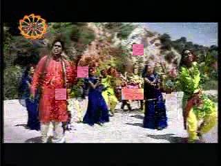Dulhan Vang Shringar Ke Mandir // Newly Mata Bhajan // Sardar Ali #Bhajan