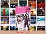 Download  Servamp Vol 3 PDF Full Ebook