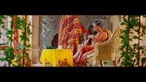 Latest Punjabi Songs 2016 _ OVER UNDER _ Tarsem Jassar _ New Punjabi Songs 2016