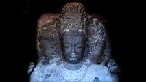INDE - MUMBAI (BOMBAY) et l'Ile d'Elephanta