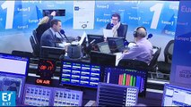 Chômage, primaire et Nicolas Sarkozy : Bruno Retailleau répond aux questions de Jean-Pierre Elkabbach