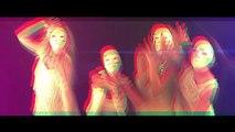 DJ SNS feat Semko - Djevojka sa Balkana (Official HD Video 2013 2014)