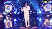 Voice Of Punjab Season 5   Prelims 5   Song - Teri Meri Ek   Contestant Asif Gandhi   Nangal Dam