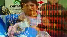 El PLANETA DE LOS SIMIOS: CONFRONTACIÓN - Gripe de los Simios en Perú (HD)