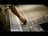 Kanye West ft. Rakim, Nas & KRS - Classic (By DJ Premier)