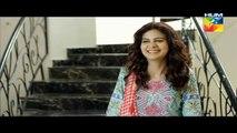 Gul E Rana Episode 03 Full HUM TV Drama 21 Nov 2015