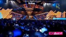 61st Britannia Filmfare Awards 2016 Varun Dhawan and Ranveer Singh Performance top songs best songs new songs upcoming songs latest songs sad songs hindi songs bollywood songs punjabi songs movies songs trending songs mujra dance Hot songs