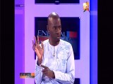 Suivez votre émission Sénégal Ca Kanam avec MamaDou  Tounkara de ce jeudi 03 mars 2016