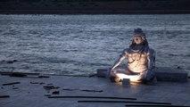 Om Namah Shivaay | Best Of Shiv Bhajan | Shivratri video | caller Tune | Bhajan,Devotional Song