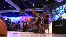 NBA Baller Beats (XBox 360) in (P)Review