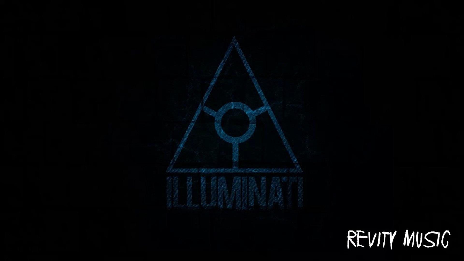 Eric Rodriguez - Illuminati