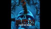 Elipton Falling - Im Broken ( Pantera Cover) Heavy Metal Cover Songs