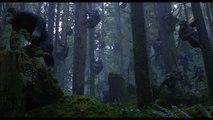 El Planeta De Los Simios: Confrontación - Clip Vayanse (HD)