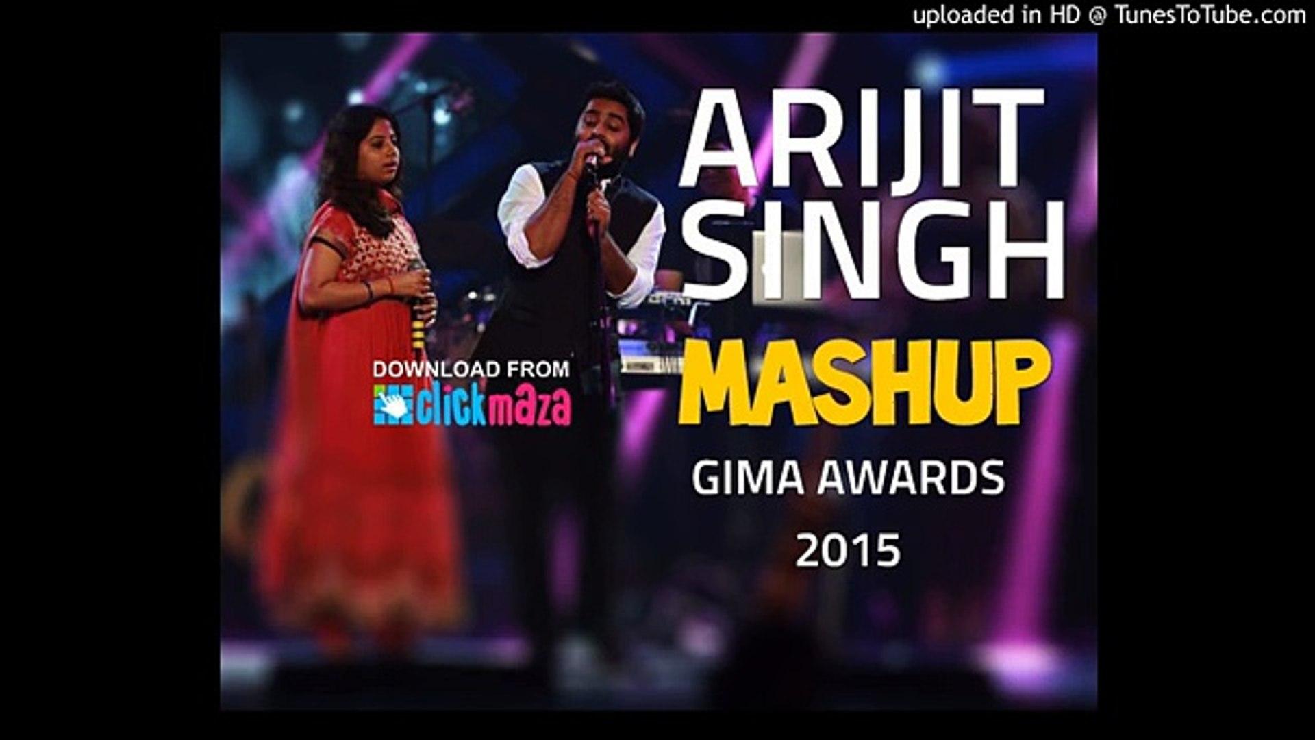 Arijit Singh MASHUP 2016 top songs best songs new songs upcoming songs latest songs sad songs hindi