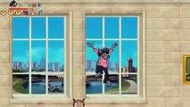 ну погоди новые серии Nu Pagadi Nu Pogodi игра 3 Лунтик 2014 Barboskiny Барбоскины 2015 HD