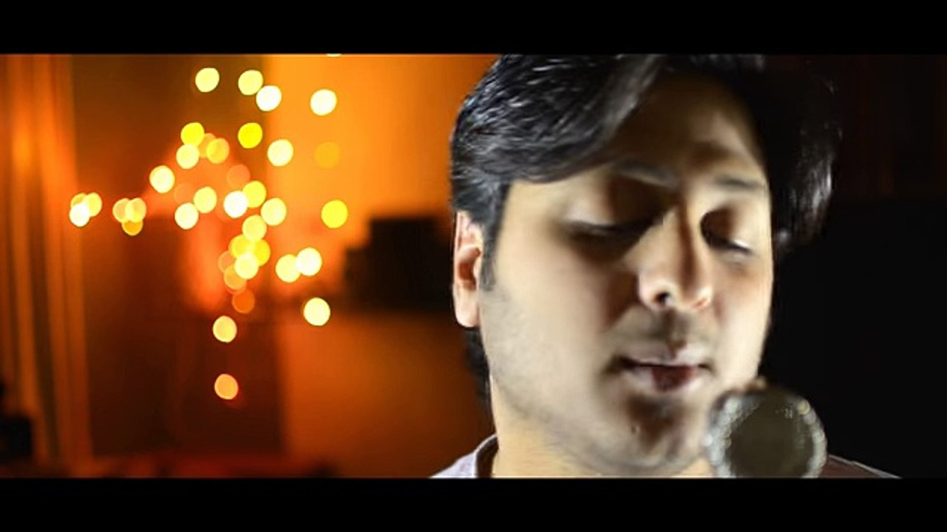 Bolna Kapoor and Sons Arijit Singh Cover By Amit top songs 2016 best songs new songs upcoming songs