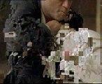 Matrix - combat