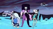 Cartoon Network UK HD Steven Universe June 2015 New Episodes Promo