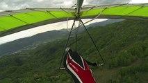 Hang-Gliding Vs Paragliding - www.youstab.com