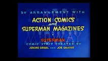 Superman actors movie list. Enjoy our movies about Superman actor in HD
