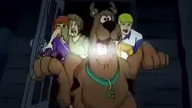 Whats New Scooby Doo Theme Song