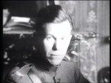 Vers l'armistice - Documentaire en français