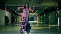Asma Lmnawar - Hakawa (Music Video) _ (أسما لمنور - هاكاوا (فيديو كليب