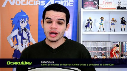 Jogo de Shingeki no Kyoujin, mangá de SAO e fim de Gantz - Otakuway
