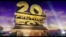El Planeta De Los Simios: Confrontación - Clip Confrontación épica (HD)