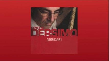 Serdar - Cennet Dêrsimo- Full Albüm